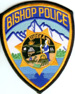 K9 Armor needs donations for Bishop PD K9 Xray
