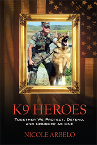 Click to view K9 Heroes on Facebook