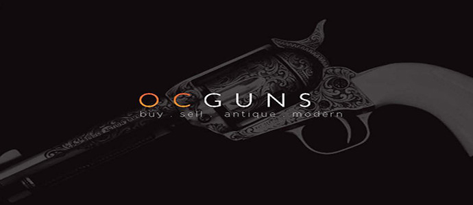 Visit OC Guns web site