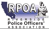 Riverside Police Officers Association