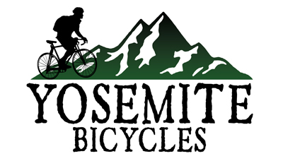 Click to visit Yosemite Bicycles web site